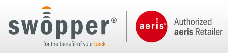 Swopper Logo