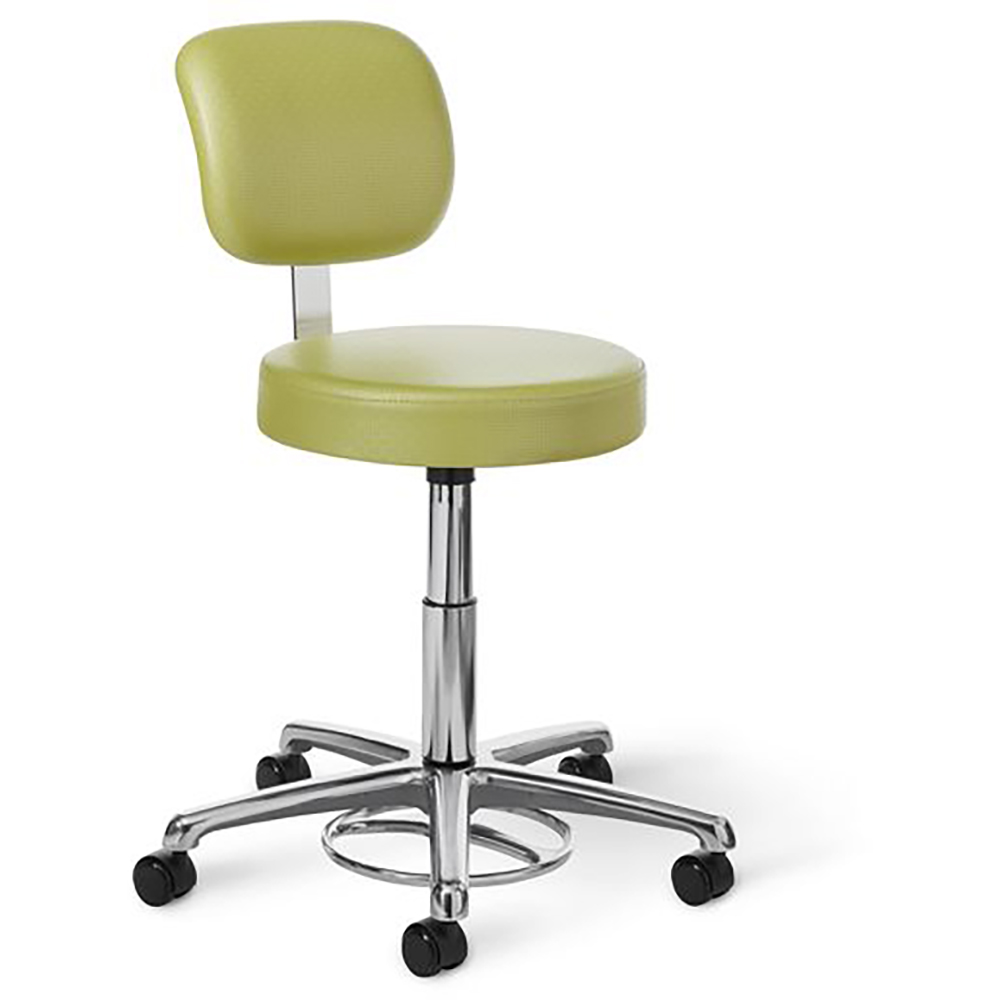 OM Seating Classic Stool